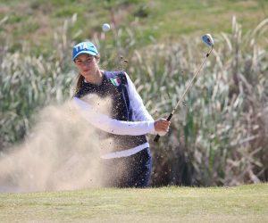Agence – Infront Sports & Media signe avec la Fédération Italienne de Golf