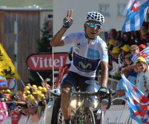 Tour de France – Krys sponsor du maillot blanc jusqu'en 2023