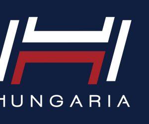 Offre de Stage : Assistant(e) chef de produit textile, styliste – Hungaria