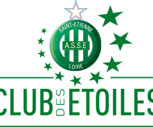 Offre de Stage : Assistant(e) Administratif, Production – ASSE