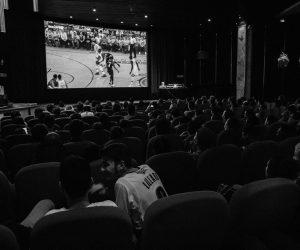 NBA – «Plus de 4 000 entrées» pour le match de Playoffs diffusé dans 30 cinémas CGR