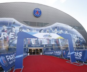 Le Salon du Marketing Sportif SPORTEM se déroulera le 19 et 20 mars 2018 au Parc des princes