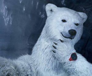 Polar dévoile une campagne publicitaire décalée pour le lancement de sa montre M200