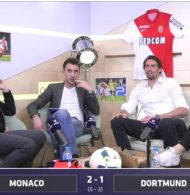 Comment TELEFOOT s'adapte au digital pour capter les « Millenials »