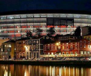 Rugby – Les Finales des Coupes d'Europe à Bilbao (2018) et Newcastle (2019)