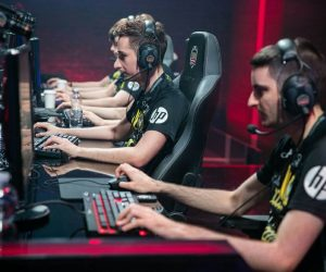 eSport : Infront devient l'agence marketing et commerciale de Team Vitality