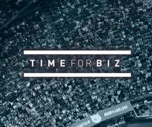 Marketing Sportif – Qui est «Time For Biz», nouveau Partenaire Conseil de la LNH ?
