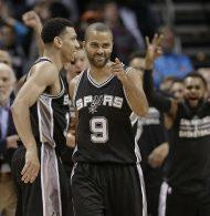 NBA – Les joueurs français font-ils vendre des maillots ?
