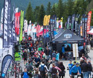 Sport Buzz Business Partenaire Média du «Vélo Vert Festival»