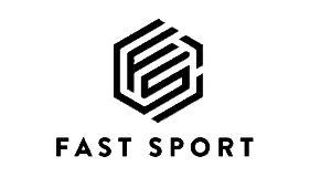 Offre de Stage : Commercial – FAST sport
