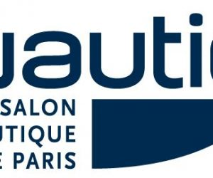 Offre de Stage : Assistant(e) Communication – Nautic de Paris
