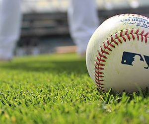 Facebook va diffuser 20 matchs de Major League Baseball (MLB) en direct