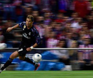 (Dossier) SFR SPORT s'exprime sur l'acquisition des droits de l'UEFA Champions League et d'Europa League