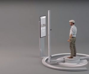 Turkish Airlines EuroLeague – Un avatar 3D personnalisé offert aux Fans pour le Final Four