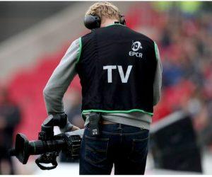 Rugby – La Champions Cup et la Challenge Cup sur beIN SPORTS et France Télévisions jusqu'en 2022