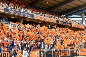 L'impact économique du foot professionnel français sur les business associés (Baromètre Foot Pro)