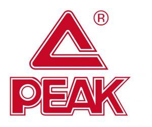 Offre de Stage : Assistant Sponsoring, Evénementiel – PEAK