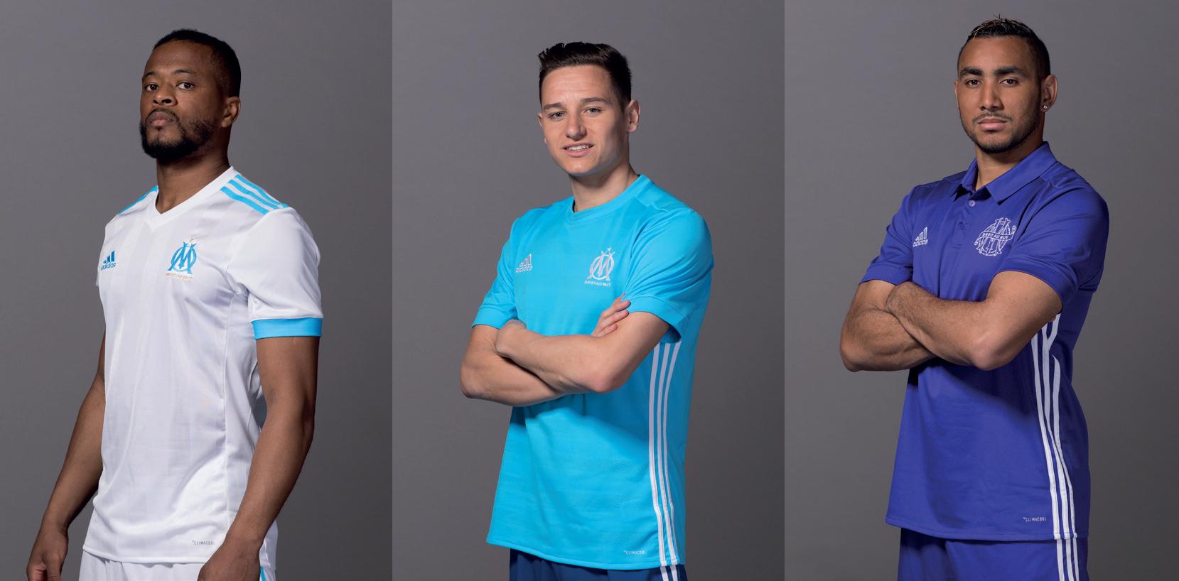 http://www.sportbuzzbusiness.fr/wp-content/uploads/2017/05/nouveaux-maillots-Olympique-de-marseille-2017-2018-adidas-football.jpg