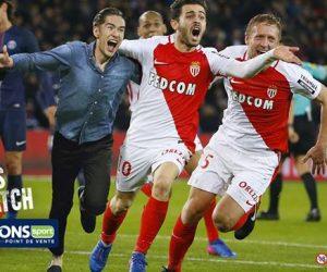 Sponsoring – La FDJ s'offre 4 clubs de Ligue 1 Conforama avec l'OM, l'OL, l'AS Monaco et le FC Nantes
