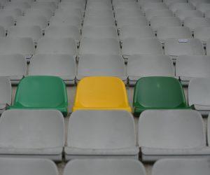 Best Practice – Le FC Nantes invite ses abonnés à démonter et récupérer les anciens sièges de la Beaujoire