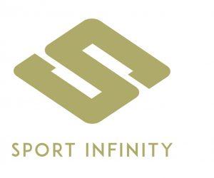 Offre de Stage : Développement Commercial – Sport Infinity