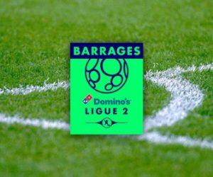La LFP valide les Playoffs en Domino's Ligue 2 dès la saison 2017-2018
