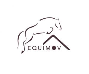Offre Emploi : Business Developper – EQUIMOV