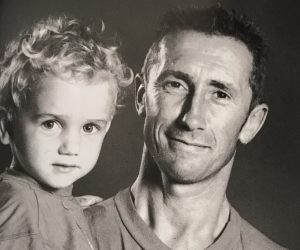 Gillette met en scène Antoine Griezmann et son père à l'occasion de la Fête des Pères