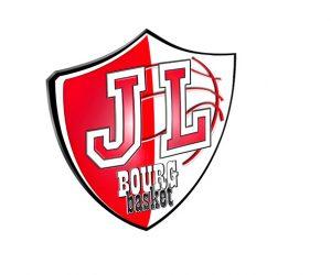 Offre de Stage : Assistant Communication – JL Bourg Basket