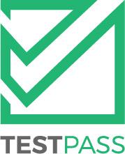 Offre de Stage : Assistant chef de produit digital – Testpass