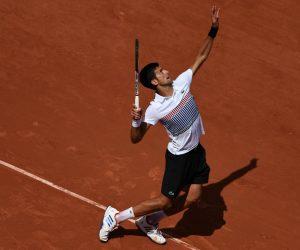 TV – Roland-Garros en 4K sur Eurosport pour les abonnés CANAL