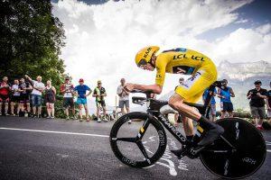 Money – Toutes les primes du Tour de France 2017