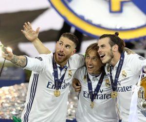 Nouveaux records pour l'UEFA Champions League sur le digital