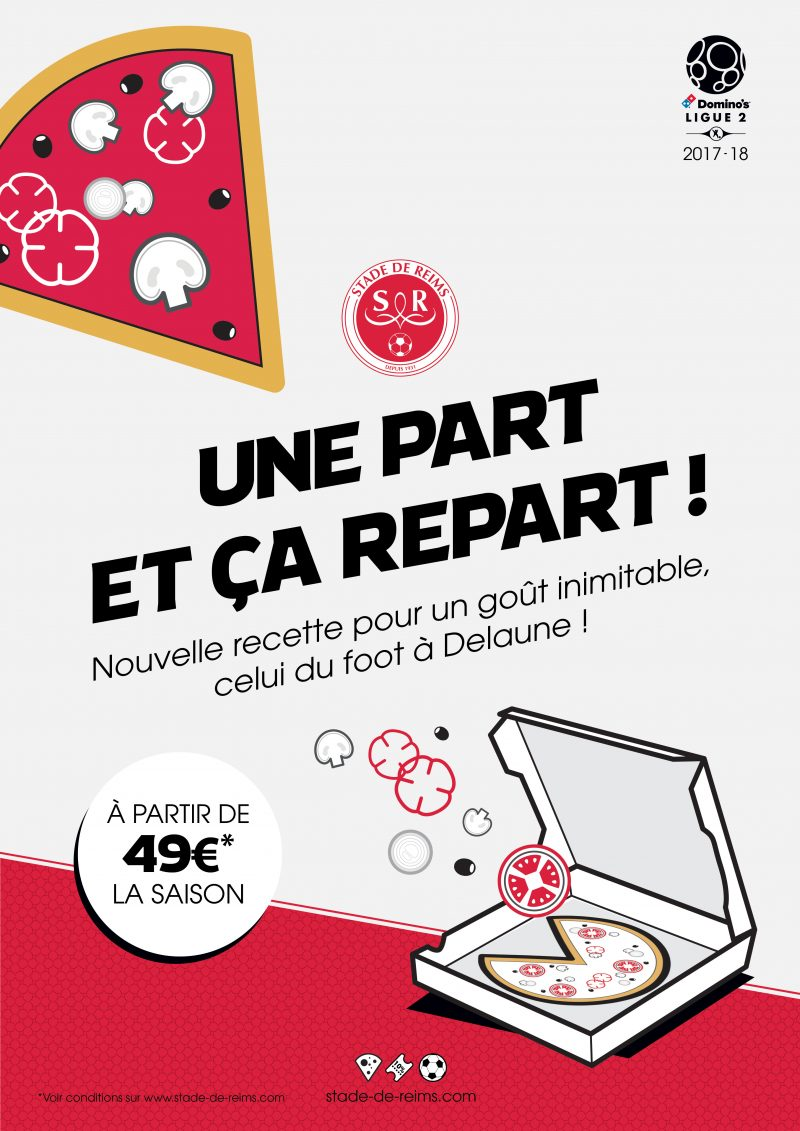 Dominos coupons france