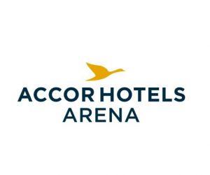Offre de Stage : Département Hospitalités – AccorHotels Arena