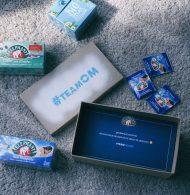 La marque Eléphant surfe sur la tisane du Président de l'OM