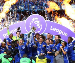 Droits TV – Amazon fait l'acquisition de 20 matchs de Premier League dont le Boxing Day !