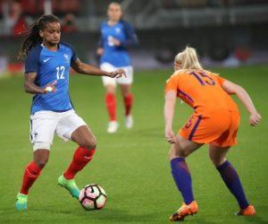Football – TF1 et Canal+ trouvent un accord pour la diffusion de la Coupe du Monde féminine 2019