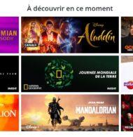 BON PLAN : Les chaînes Canal+, beIN SPORTS et Eurosport en promotion en Octobre 2020