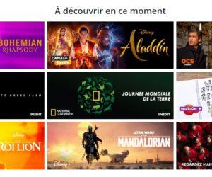 BON PLAN : Les chaînes Canal+, beIN SPORTS et Eurosport en promotion en août 2020