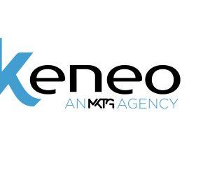 Offre de Stage : Assistant chef de projet Servicing Marketing LED – Keneo