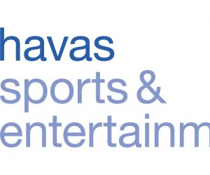 Offre Emploi : Chef de Projet Insights & Analytics – Havas Sports & Entertainment