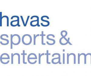 Offre de Stage : Junior Analyst – Havas Sports & Entertainment