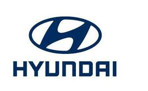 Offre de Stage : Attaché de Presse et Gestion de Parc Presse – Hyundai