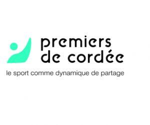 Offre Emploi (CDI) : Educateur sportif – Premiers de Cordée