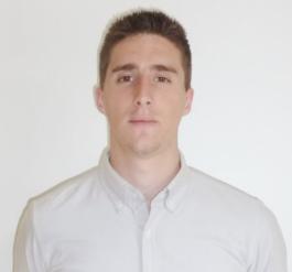 A recruter : Arthur BERTEAU – Chargé de projet Marketing (Sponsoring / Communication / Billetterie)