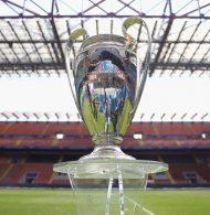 UEFA Champions League – Forte hausse de la dotation financière pour les clubs dès 2018-2019