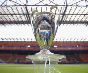 Sponsoring – Nissan prolonge avec l'UEFA Champions League jusqu'en 2021