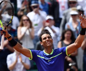 Quel coût pour une mention digitale d'un sponsor de Roland-Garros ?