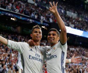 Money – Le vainqueur de la dernière Champions League n'est pas celui qu'on croit